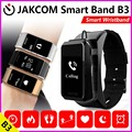 Jakcom B3 Smart Watch New Product Of Wristbands As Miband Bracelet Activity Tracker Android Bong 3 For Hr