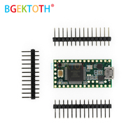 Teensy 3.2 USB 2.0 keyboard mouse teensy for AVR ISP experiment board U disk for PS3