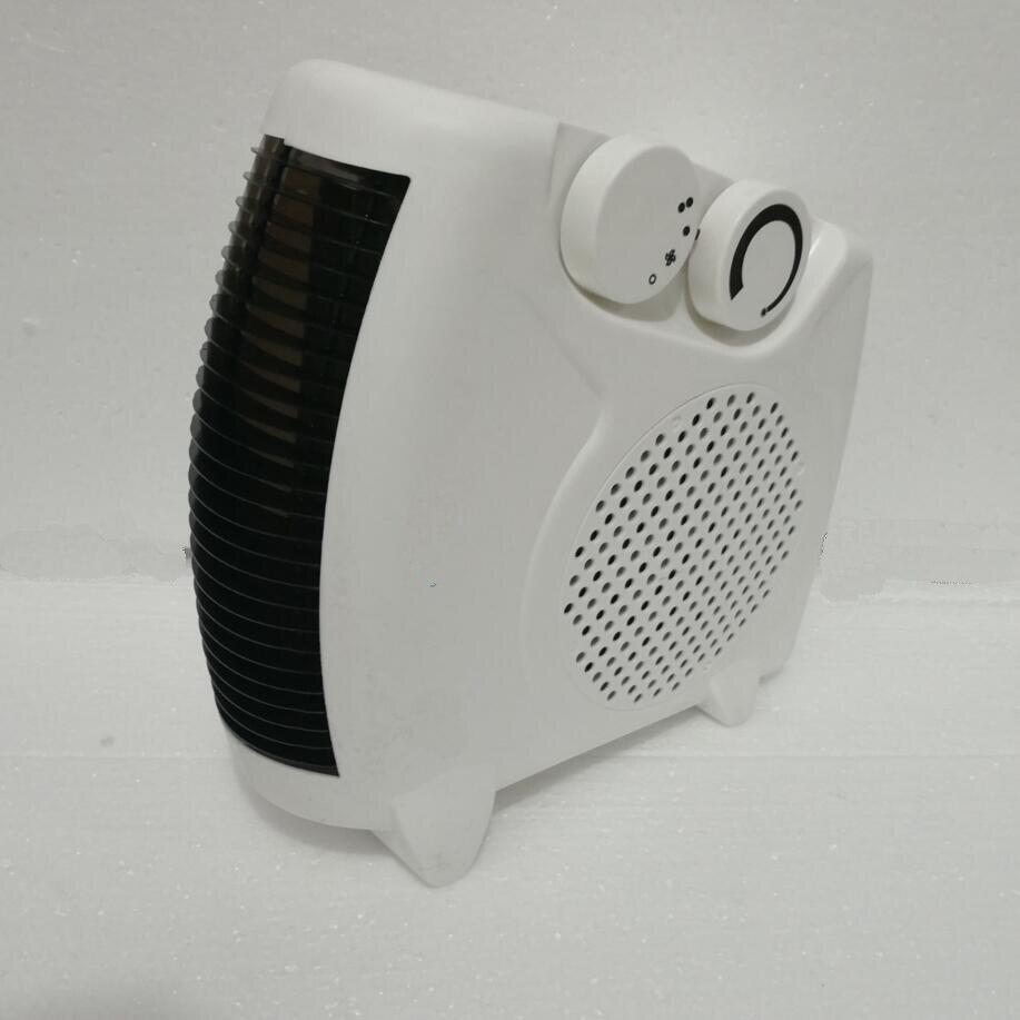 220 V vent Normal/1000/2000 W maniable grand ventilateur électrique réglable