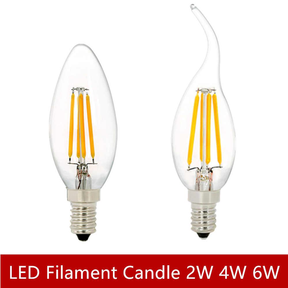L/ámpara de noche Bombillas LED E14 3W Blanco C/álido 2700K ZSZT para frigorifico 2 equivalente de bulbo del hal/ógeno 25W maquina de coser 220-240V
