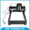 Laser_AS-5 10W,metal engraving machine,10000MW diy laser marking machine,laser engraving machine,advanced toys