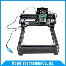 Laser_AS-5 10 W, máquina de grabado de metal, 10000 MW diy máquina de marcado láser, máquina de grabado láser cnc router, juguetes avanzados