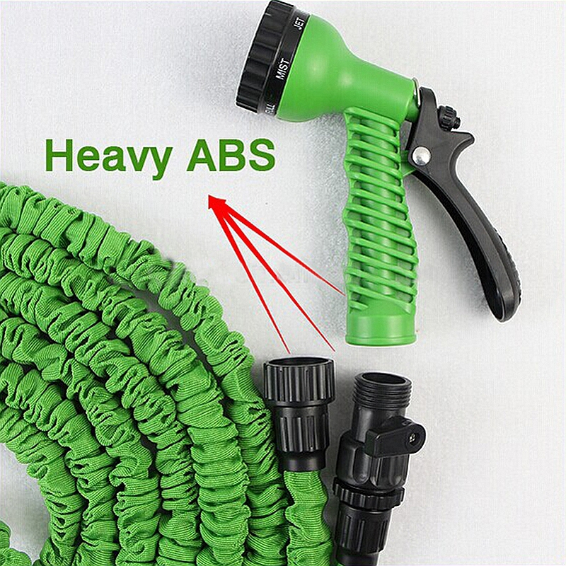 100ft Garden Hose Promotion Shop for Promotional 100ft Garden Hose