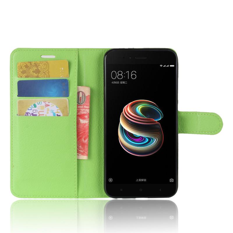 Xiaomi Mi A1 (34)