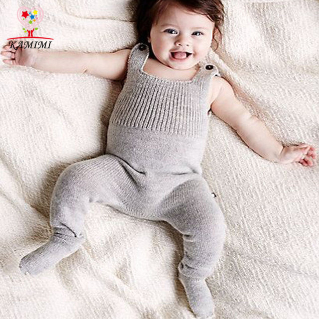 2015-Hot-Sale-Newborn-Baby-Boys-Girls-Footies-3-color-Romper-infant-warm-clothing-baby-rompers.jpg_640x640.jpg