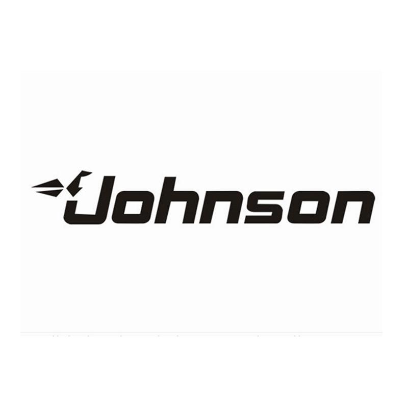 Online Get Cheap Johnson Boat Motor Decals Aliexpresscom - Decals for boat motors