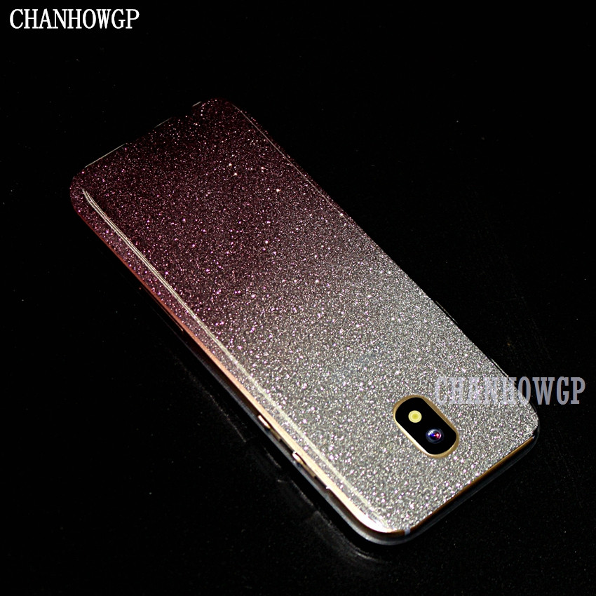 best top 10 case xiomi 3s list and get free shipping - k5bl8m1n