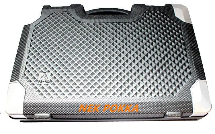 충전 냉매 압력 게이지, 134A R410A R22 R404A 냉매 측정 - 자동차부품 - 사진 4