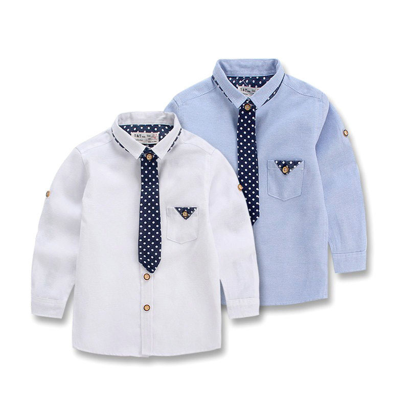Get him baby boy shirts, bodysuits & tops from OshKosh that are cute & comfy. Free shipping on all fun-filled outfits & baby boy shirts today.