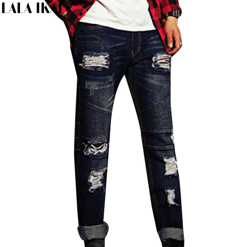 Mens Faded Jeans Promotion-Shop for Promotional Mens Faded Jeans ...