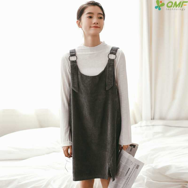дизайн платья 6