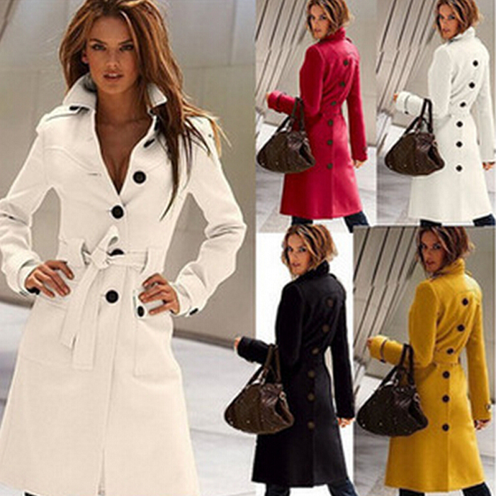 Collection Plus Size Pea Coat With Hood Pictures - Reikian