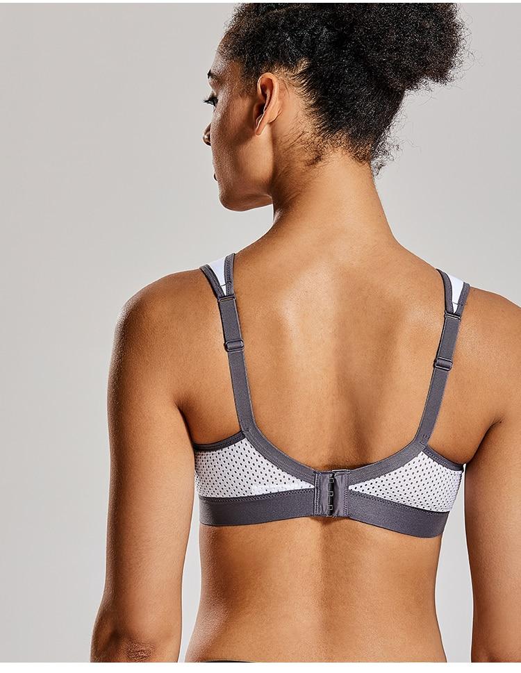 sizzle intimates athletic lingerie