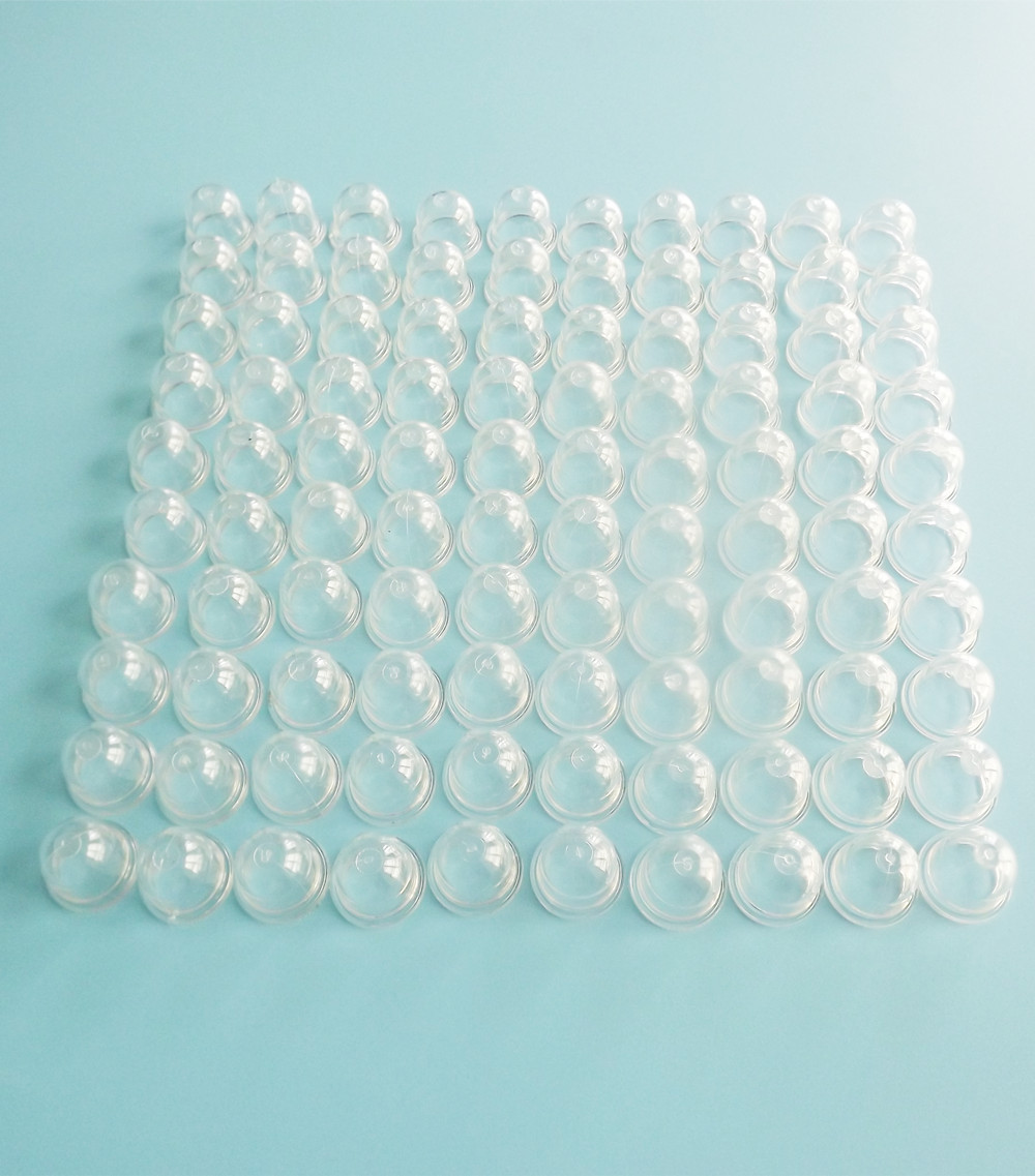 100X Primer Bulb Pump For Homelite Echo Stihl Poulan Zama # 0057003 0057004