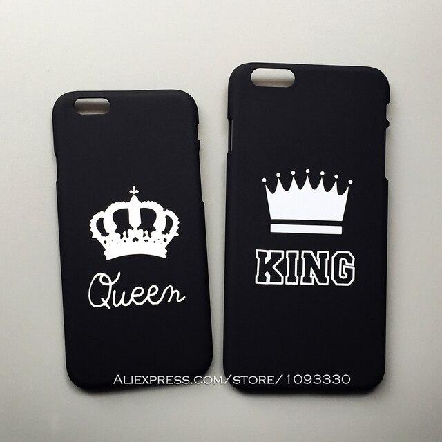 queen phone case iphone 7