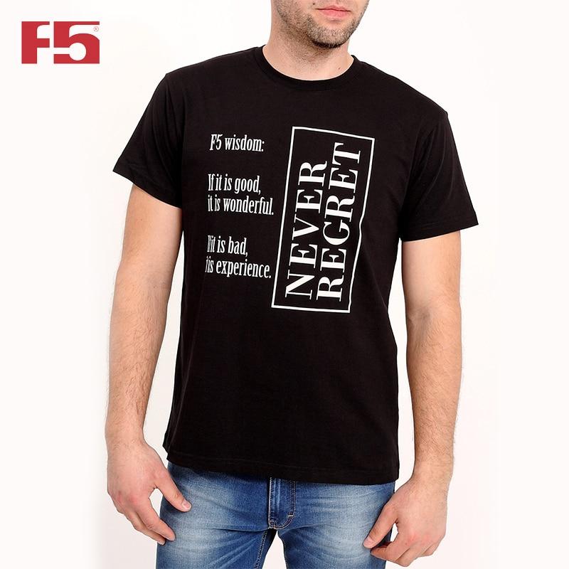 Men Tshirt F5 180069 cute print tshirt