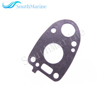 Boat Motor 69M-G5315-A0 Lower Casing Packing / Gasket for Yamaha 4-Stroke F2.5 Outboard Engine image