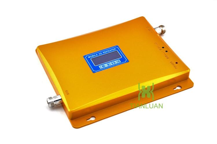 LCD-WCDMA-G-1