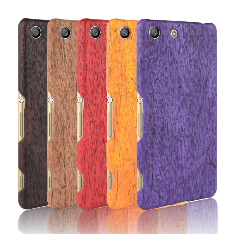 For Sony Xperia M5 Case Protective Back Cover Shell For Xperia M5 DUAL Case For SONY M5 E5603 E5606 E5653 E5633 E5643 E5663