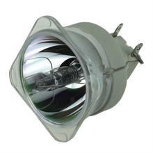BL-FU310A/BL-FU310B/BL-FU310C Замена лампы проектора/лампа для Optoma HD151X/HD36/W501/X501/ DH1014/DH1017/EH500/EH501/X600