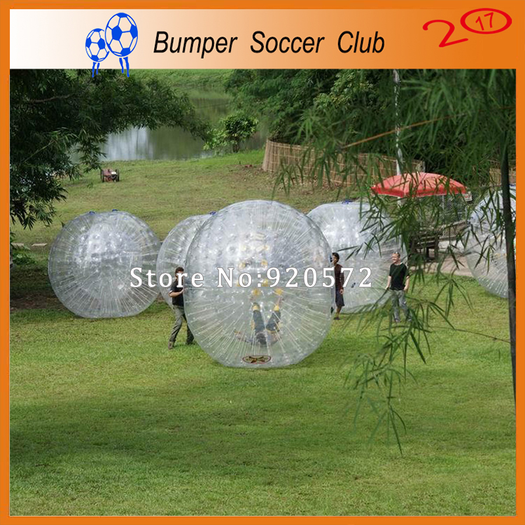 Factory Customize! Free shipping! Dia 3M Zorb Ball Rental Germany Inflatable Zorb Ball The Cheap Clear Zorb Ball free shipping 3m pvc inflatable playground zorb ball for kids human hamster ball grass zorbing ball durable zorb ball
