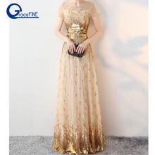 a8eb01b5ae Bling Short Dress Promotion-Shop for Promotional Bling Short Dress ...