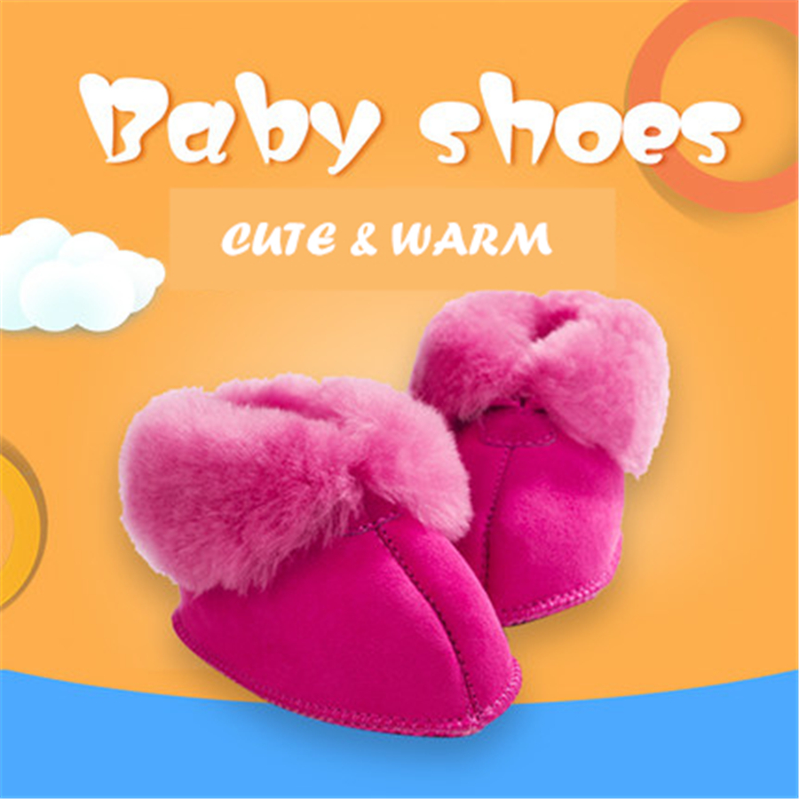 Baby Girls Shoes Leather Autumn First Walkers Footwear For Newborn Princess Elegant High Quality Baby Shoes Winter 70A1062 soft sole baby first walker shoes anti slip 2017 new footwear for newborn solid fashion cotton high quality baby shoes 70a1075