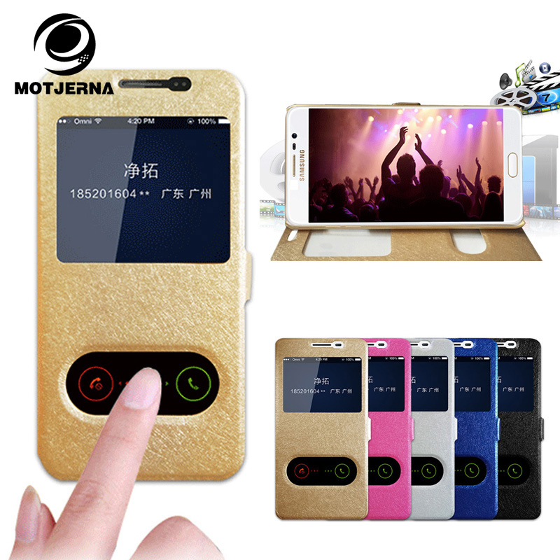 Motjerna Flip <font><b>Phone</b></font> <font><b>Case</b></font> For Samsung Galaxy J7 J730 <font><b>J5</b></font> J530 J3 J330 2017 EU J1 mini <font><b>J5</b></font> <font><b>2016</b></font> J7 Plus Capa With Kickstand Cover