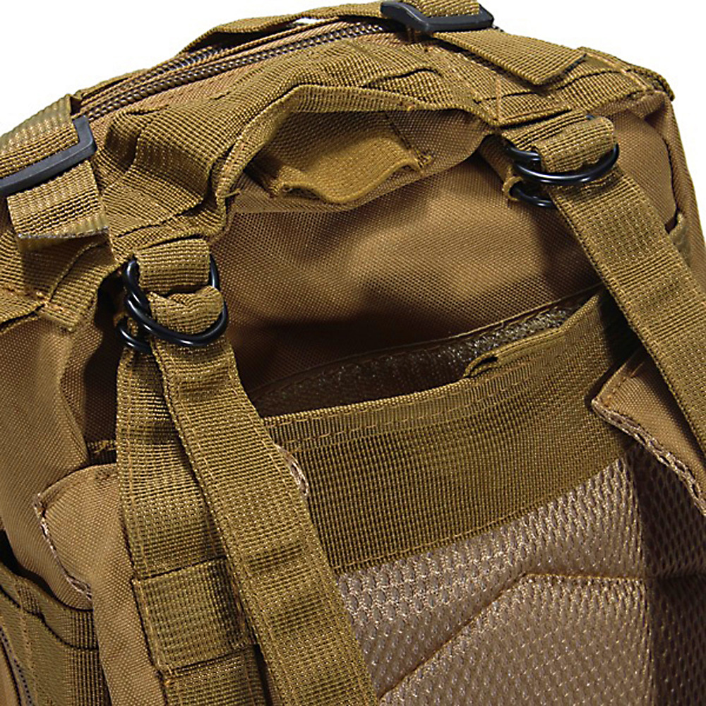 Military-Backpack-Outdoor-Sports-Camping-Backpack-Rucksack-Hunting-Knapsack-Nylon-Large-Capacity-Bag (4)
