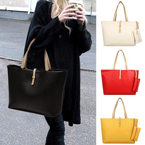 Limited Explosion Promotion in 2019, 20 pieces of price reduction,  Women Big  Handbags 6 46cm x 33cm x 28cm 26