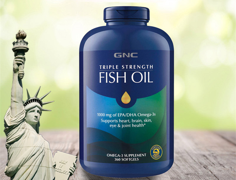 Free shipping fish oil 360 pcsFree shipping fish oil 360 pcs
