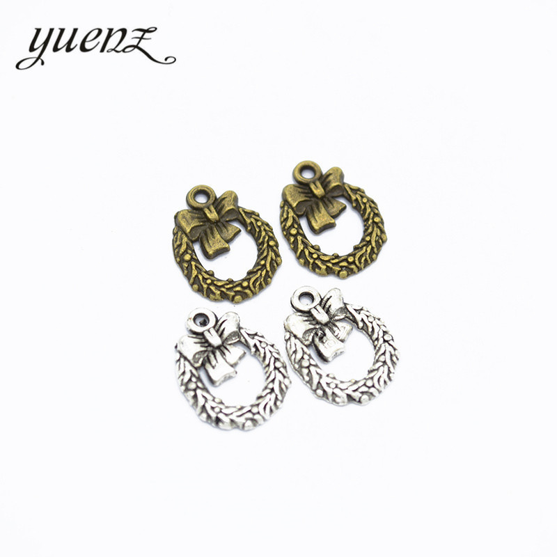 Jump Ring 5mm .7mm 22 Gauge Closed Unsoldered Multi Col Finding Jewelry Making
