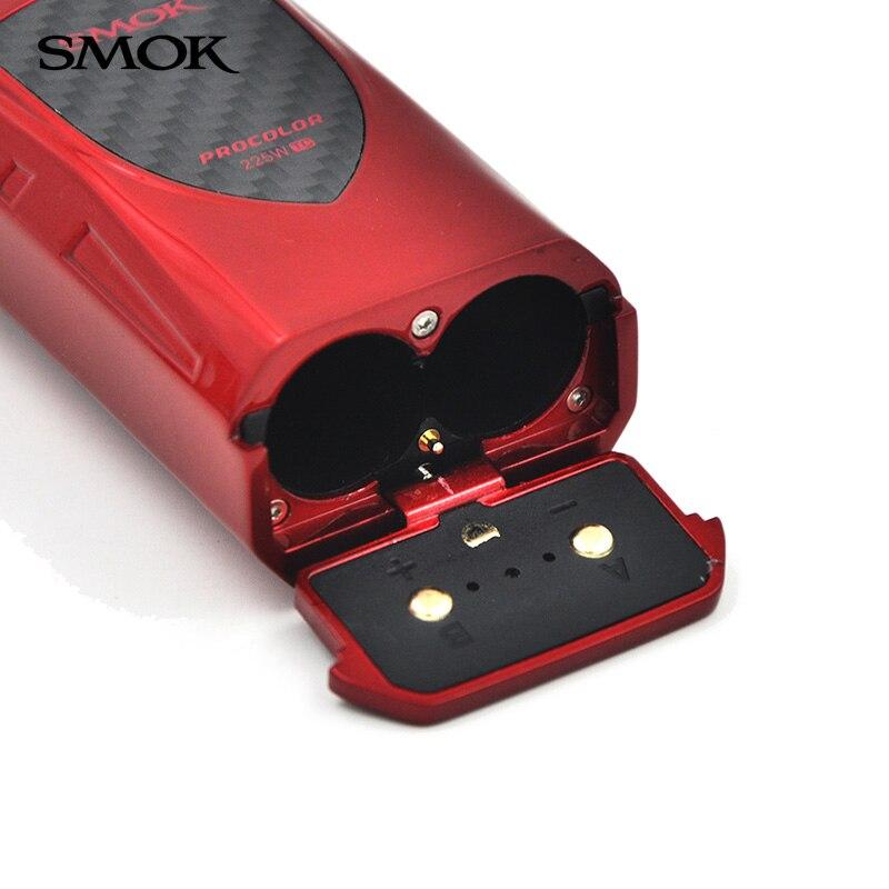 Buy SMOK vaper Alien ProColor kit cigarro eletronico