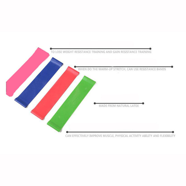 Resistance Bands | Fitness Equipments | Yoga Expansion Belt Rope | Tension Resistance train
