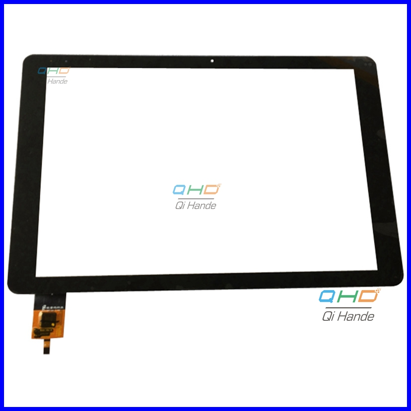 A+ New Touch For CHUWI Hi13 13.5inch Tablet Touch Panel digitizer Touch Screen Sensor Replacement колье fashion house цвет золотой белый красный зеленый fh3219