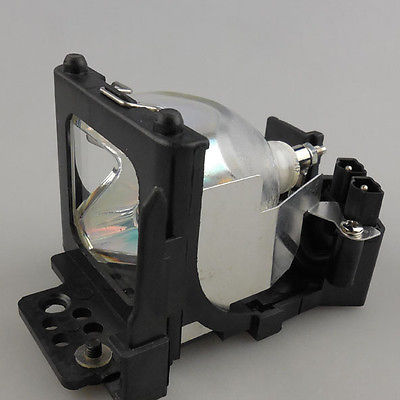 Replacement Projector Lamp DT00381 For  HITACHI CP-S220/CP-S220A/CP-S220W/CP-S270/CP-S270W/CP-S220WA/CP-X270/CP-X270W/CP-220WA 100% original projector lamp dt00301 for cp s220 cp s220a cp s220w cp s270 cp x270 pj lc2001