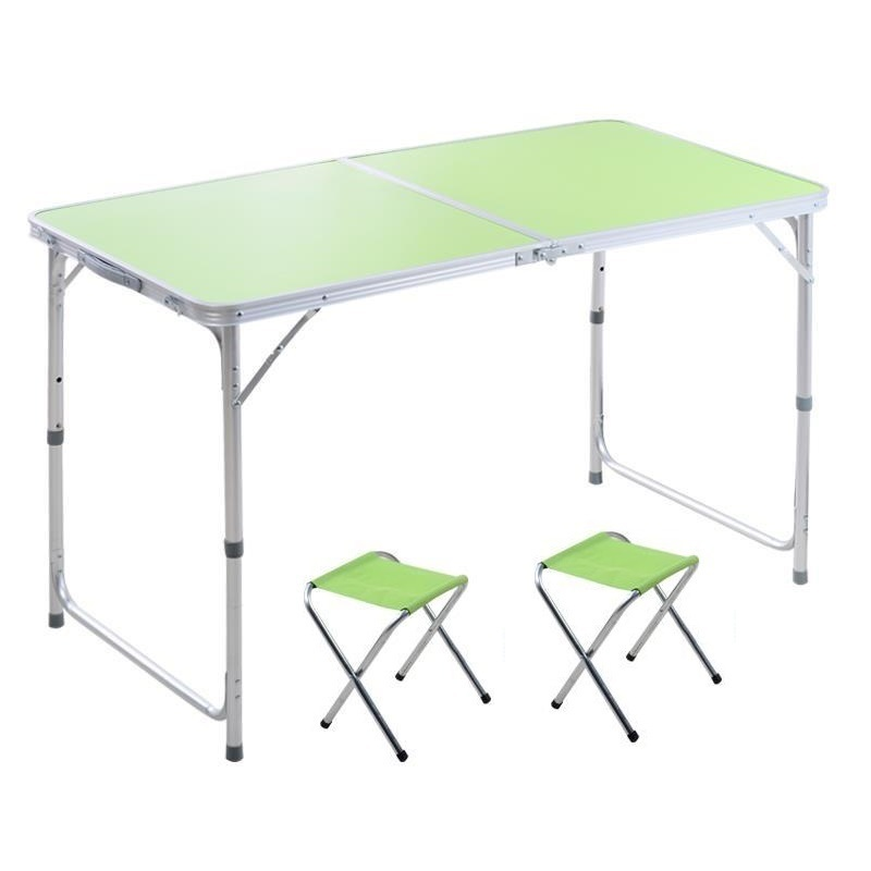 Camping Escrivaninha Set Dinning Tavolo Tafel Outdoor Furniture Pliante Tablo Tisch Mesa Plegable Folding Desk Dining Room TableCamping Escrivaninha Set Dinning Tavolo Tafel Outdoor Furniture Pliante Tablo Tisch Mesa Plegable Folding Desk Dining Room Table