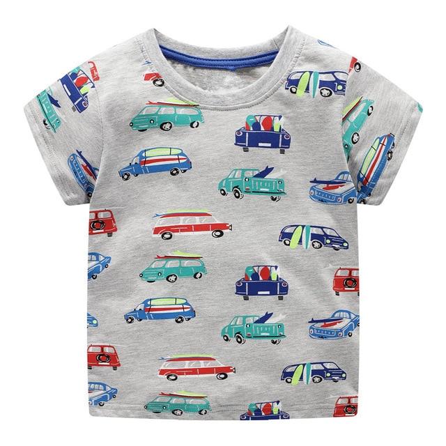 VIDMID-boys-t-shirt-tops-clothing-kids-2-7Y-t-shirts-cars-cotton-Tractor-t-shirts.jpg_640x640 (1)