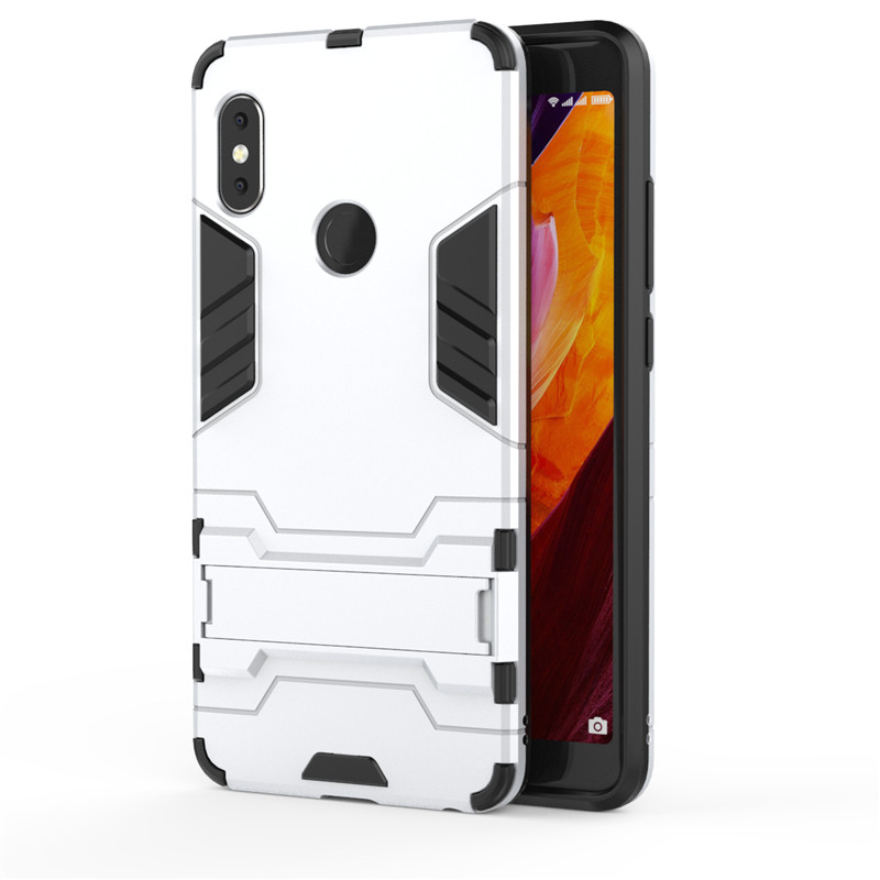 Redminote5 case 05