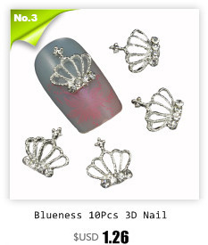 Argent sterling 925 massif Lourd Nugget Anneau Tailles 7-12