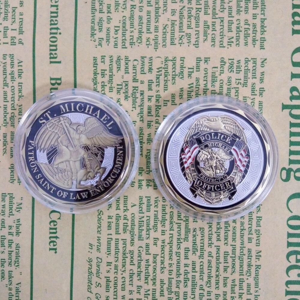 5pcs Lot Hot Sale Home Decor Crafts Crafts Archangel
