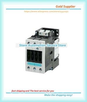Original AC contactor 3RT1036-1AF00 3RT1036-1A.4
