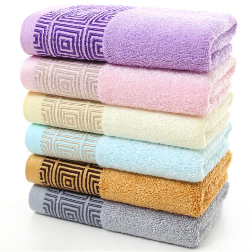 DIDIHOU Nano  Ultrafine  Fiber  Quick-dry  Towel  Bear Cartoon Microfiber Towels