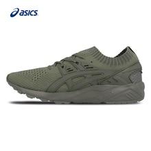 Original ASICS Men Shoes