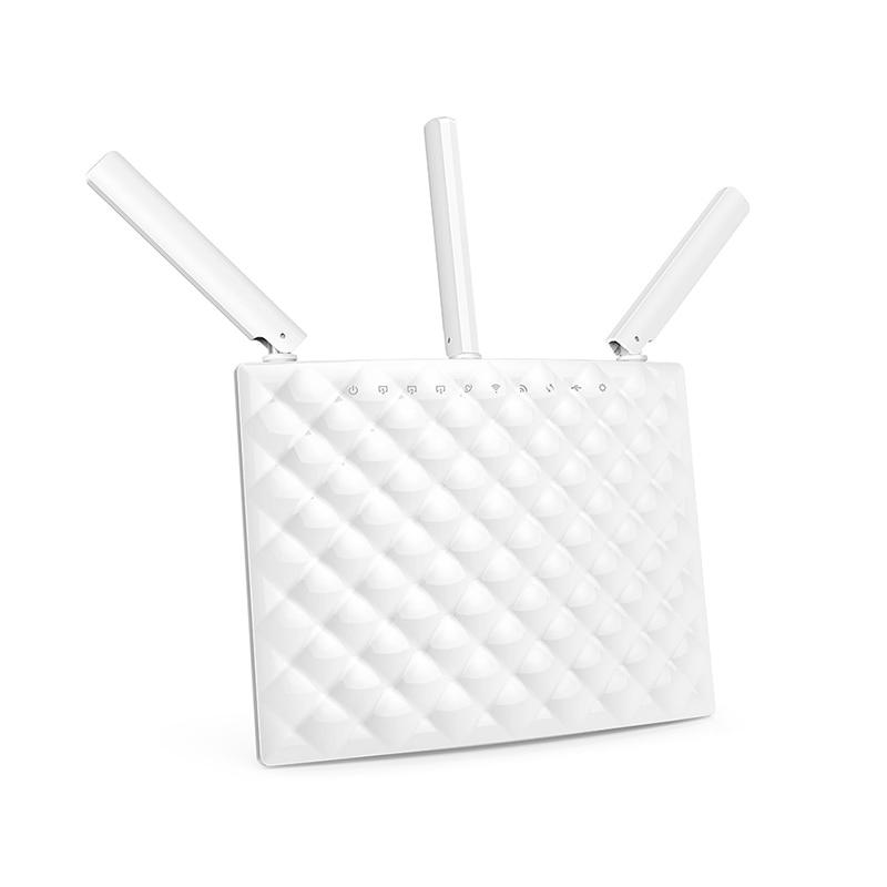 Aliexpress.com : Buy Tenda AC15 Dual Band WIFI Router