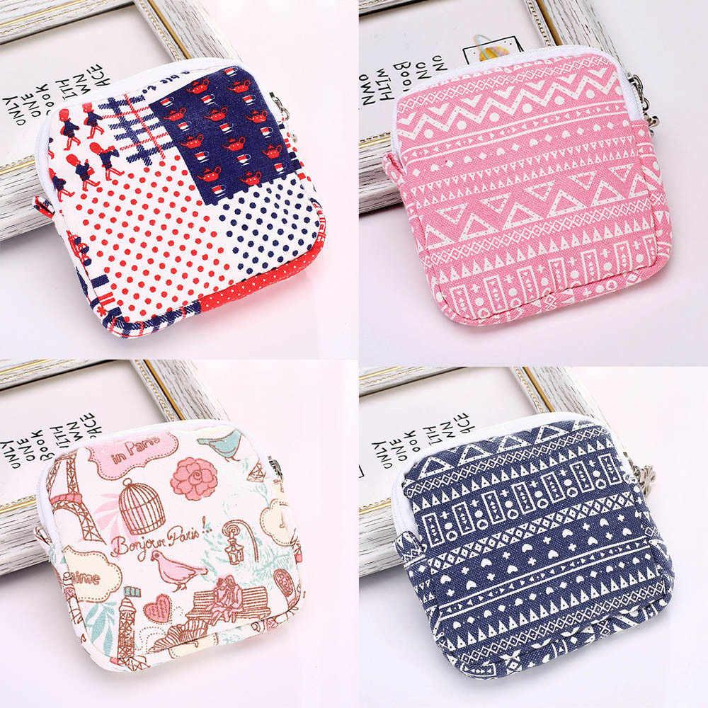 Aelicy kobiety śliczne podpaski higieniczne organizator portmonetka posiadacze portfel etui na karty portfele damskie dziewczyny skórzane