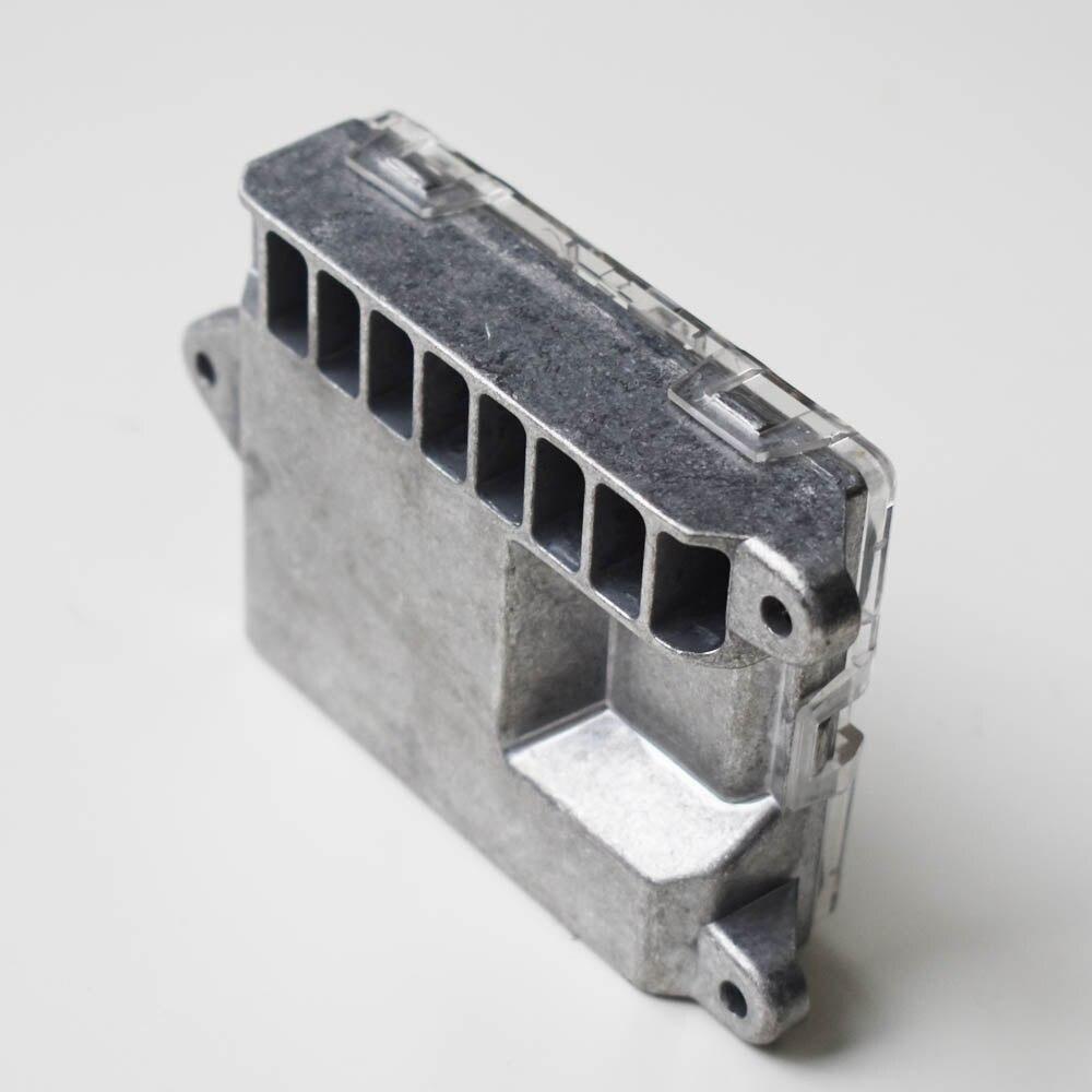 Contrôleur d'ordinateur xiaomi m365 pro ecu - 4