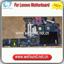100% Working Laptop Motherboard For lenovo G450 LA-5081P Series Mainboard, System Board
