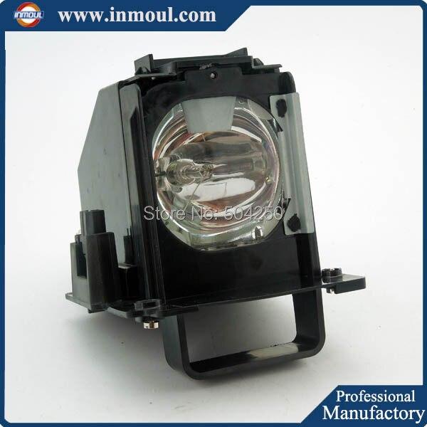 Lampe de Projection TV arrière 915B441001 pour projecteurs MITSUBISHI