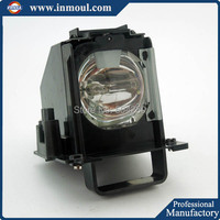 Rear TV Projection Lamp 915B441001 for MITSUBISHI Projectors